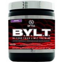 BYLT 270g (Gifted Nutrition) Аминокислоты