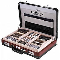 Столовый набор 72 пр. Bohman BH-5946 MR-E
