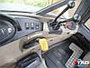 Экскаватор-погрузчик CASE 695SR-4PS (2004 г), фото 3