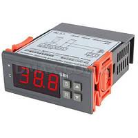 Программируемый контроллер влажности MH1301
