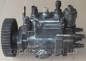 Паливний насос високого тиску (ТНВД) Опель Комбо 1.7 dti 0965006003, фото 2