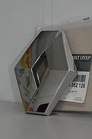Монограмма RENAULT на Renault Trafic  2006->  —  RENAULT Оригинал - 7700352126
