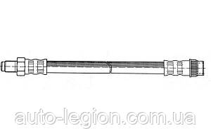 Тормозной шланг на Renault Trafic  2001->  (передний)  —  FHY2170