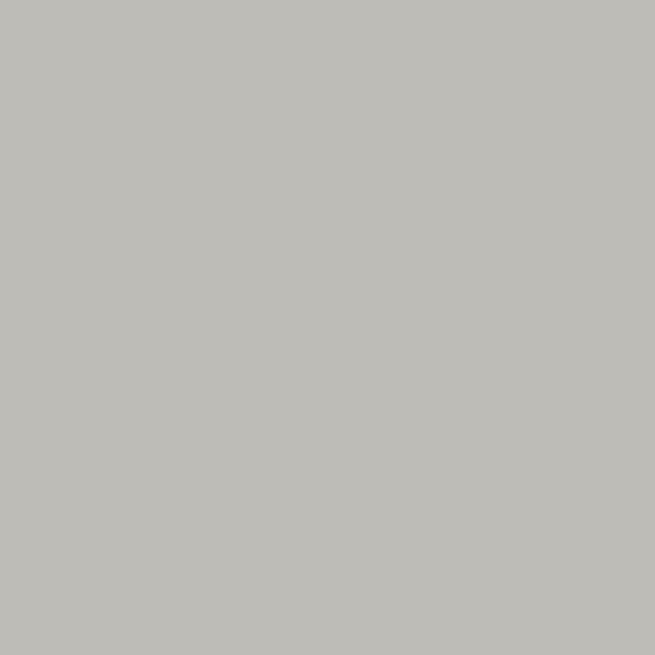 Kronospan 0881 РЕ Алюминий 2800х2070х16 мм