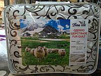Одеяло шерстяное Ваш сон (180*210) цвета в ассортименете