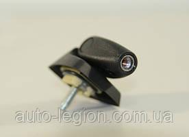 Кріплення антени радіоприймача Opel Vivaro 01-> — Оригінал OPEL - 44 20 880