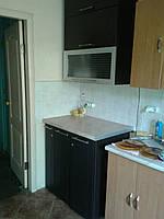 Комната в коммуне 1 станция Люстдорфской дороги, фото 1