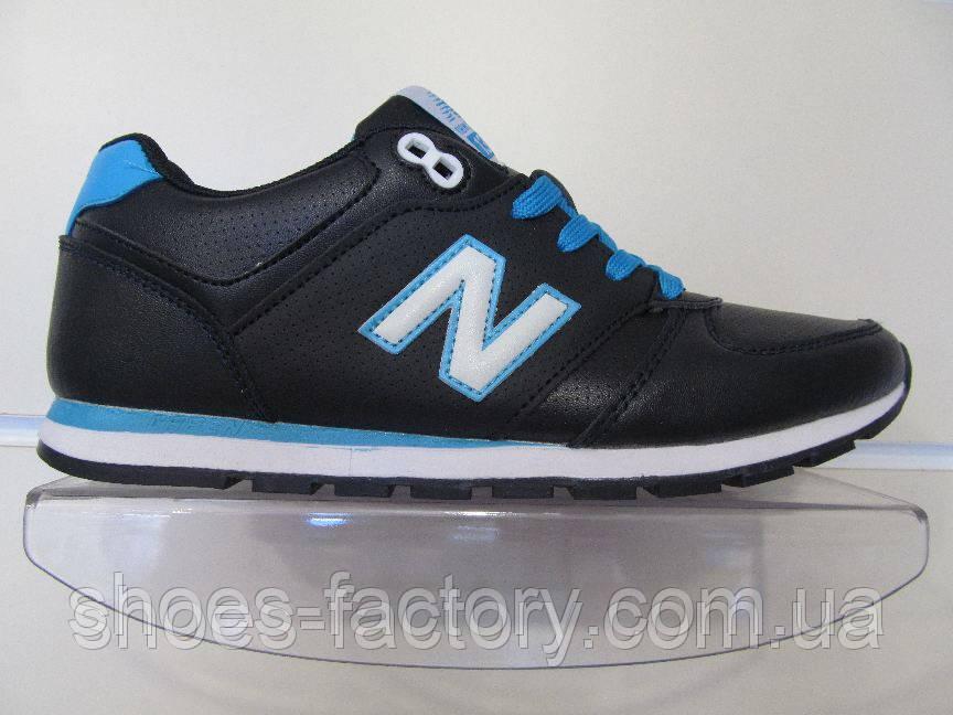 Кроссовки в стиле New Balance 1300