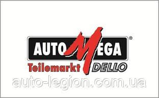 Амортизатор багажника на Renault Trafic  2001->  —  AutoMega (Германия)  - 01-3144140419-A
