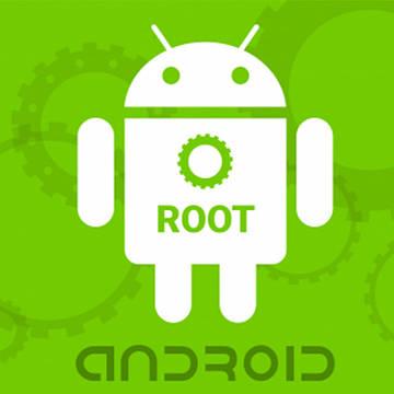 5 причин не использовать root-права на Android смартфоне