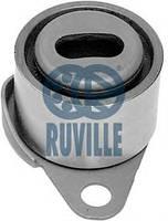 Натяжитель ремня ГРМ (отдельно ролик) на Renault Trafic  2001->  1.9dCi  —  Ruvile (Германия) - EVR55502