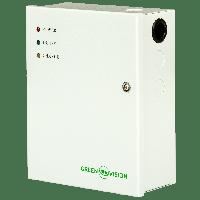 ДБЖ Green Vision GV-001-UPS-A-1201-3A