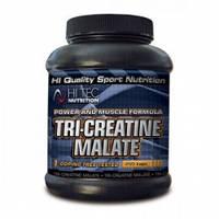 TRI-CREATINE MALATE (Hi Tec Nutrition)