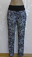 Лосины/штаны женские на меху. Размер 48-50.От  6шт по 82грн, фото 1