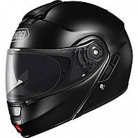 "Шлем Shoei NEOTEC black ""L"", арт. 1205000, фото 1"