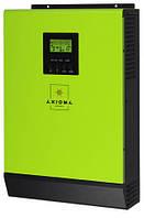 Инвертор гибридный Axioma ISGRID 4000