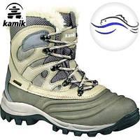 Ботинки женские зимние REVELG (GORE-TEX) KAMIK (-32°)
