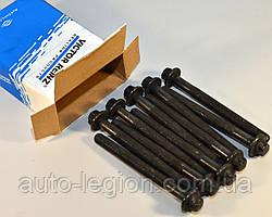 Болты головки блока цилиндров на Renault Trafic  2006->2.0+2.5dCi  —  VICTOR REINZ (Германия) - 14-32231-01