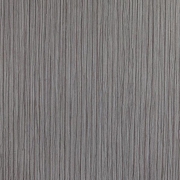 Kronospan 8409 SN Орфео серый/Орфео тёмный (Contempo) 18 мм