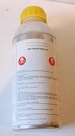 Магтоксин фумигант (оригинал) 0,9 кг (300 табл) Detia Degesch
