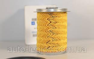 Топливный фильтр на Renault Trafic  2001->  1.9dCi  —  OPEL (Оригинал) - 4417399
