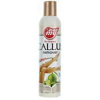 Callus remover My Nail Кислотный пилинг для педикюра 250 мл.