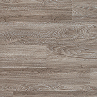 Виниловая плитка Podium Pro 30  American Oak Pearl Grey 024
