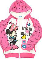 Куртка детская « Микки»