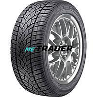 Dunlop SP Winter Sport 3D 235/45 R19 99V XL FR