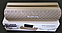 Портативная колонка Atlanfa AT-7735 Bluetooth, фото 2