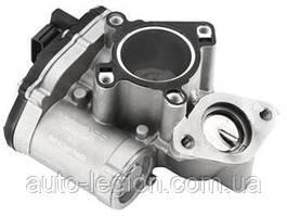Клапан рециркуляції відпрацьованих газів на Renault Trafic 2006-> 2,0 dCi — SIEMENS VDO - A2C59515009