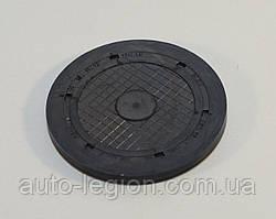 Заглушка передньої кришки на Renault Trafic 2003-> 2.5 dCi — Renault (Оригінал) - 7700100967