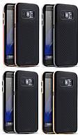 Чехол iPaky для Samsung Galaxy S8 G950 противоударный