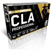 Professional CLA 60caps Для снижения веса