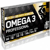 Professional Omega 3  60caps