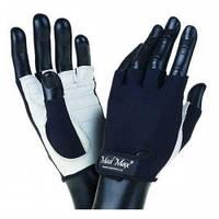Перчатки для фитнеса Basic MFG 250
