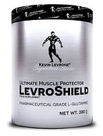 Глютамин Levro Shield 300 g