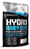 Hydro Whey Zero (454 g )