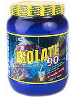 Протеин Isolate 90 (600 g )