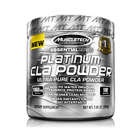 MuscleTech Essential Pure CLA 200g