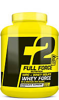 Whey Force 2016g