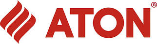 Газовые котлы АТОН