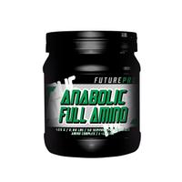 Anabolic Full Amino 400g (Future Pro) Аминокислоты