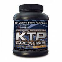 KTP Creatine 200капс ( Hi Tec Nutrition )