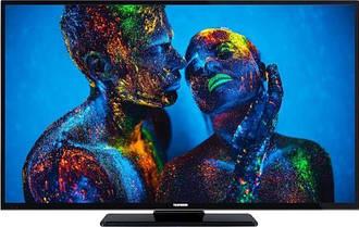 Телевізор Telefunken XU49C401