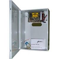 Импульсный источник бесперебойного питания Trinix ИБП PSU-5AI-BOX