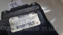 Паливний насос високого тиску (ТНВД) Опель Комбо 1.3 cdti 0445010138, фото 2