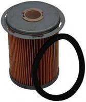 Топливный фильтр на Renault Trafic  2001->  1.9dCi  —  Knecht (Германия) - KX183D