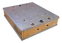 Подпоточные магнитные плиты (для наклонных продуктопроводов).
