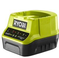 Зарядное устройство Ryobi RC18120